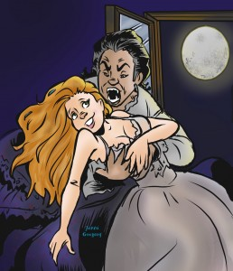 vampire colorsmall